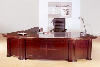 Вибір письмового столу
