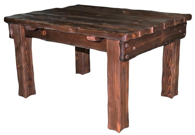 smotret-pod-stol